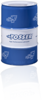 FOSSER Drive Turbo plus USHPD 10W-40